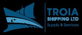 troiashipping.com